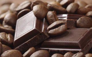 Горький и темный шоколад: в чем разница?