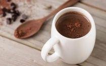 Три рецепта жидкого шоколада