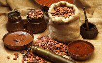 История шоколада: где, как и когда появился первый шоколад