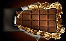 Топ-5 самого дорогого шоколада в мире: две версии