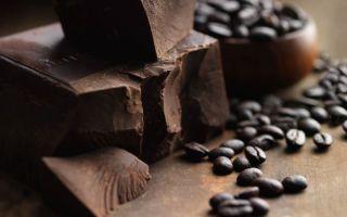 Шоколад на развес (кусковой): кондитерское изделие для гурманов