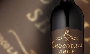 Рецепт и производители шоколадного вина